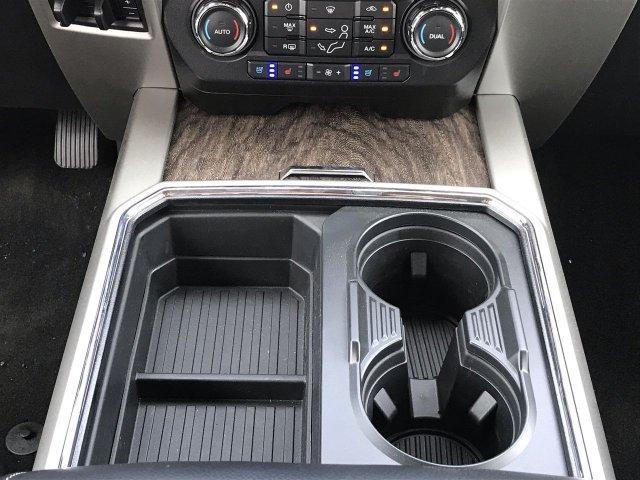 2019 F-550 Super Cab DRW 4x4,  Miller Industries Wrecker Body #KEE89822 - photo 16