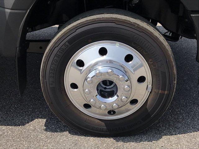 2019 F-550 Super Cab DRW 4x4,  Miller Industries Wrecker Body #KEE89822 - photo 8