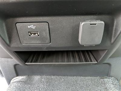 2019 F-550 Regular Cab DRW RWD, PJ's Platform Body #KEF66437 - photo 15