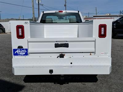 2019 F-250 Regular Cab RWD, Knapheide Steel Service Body #KEG87822 - photo 3