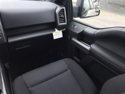 2019 F-150 SuperCrew Cab 4x2,  Pickup #KFA06033 - photo 14