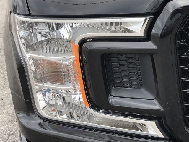 2019 F-150 SuperCrew Cab 4x2,  Pickup #KFA06048 - photo 7
