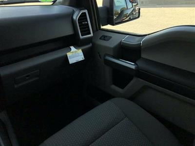2019 F-150 SuperCrew Cab 4x4,  Pickup #KFA06070 - photo 14