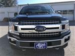 2019 F-150 SuperCrew Cab 4x4,  Pickup #KFA06070 - photo 6