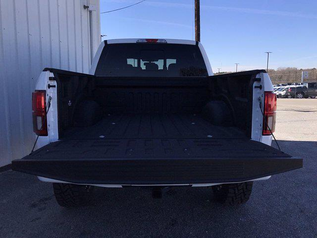 2019 F-150 SuperCrew Cab 4x4,  Pickup #KFA06096 - photo 10
