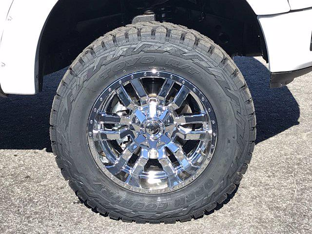 2019 F-150 SuperCrew Cab 4x4,  Pickup #KFA06096 - photo 8