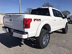 2019 F-150 SuperCrew Cab 4x4,  Pickup #KFA06096 - photo 1