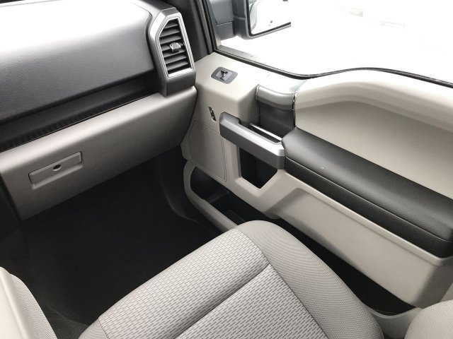 2019 F-150 SuperCrew Cab RWD,  Pickup #KFA28509 - photo 14