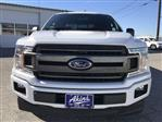 2019 F-150 SuperCrew Cab RWD,  Pickup #KFA28516 - photo 6
