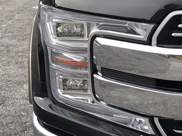 2019 F-150 SuperCrew Cab 4x4,  Pickup #KFA28542 - photo 6
