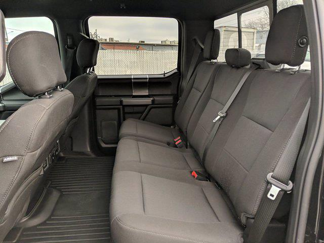 2019 F-150 SuperCrew Cab 4x4,  Pickup #KFA28567 - photo 12