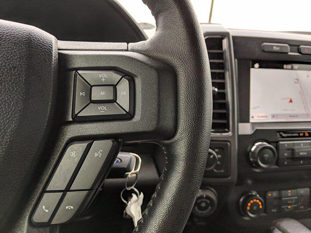 2019 F-150 SuperCrew Cab 4x4,  Pickup #KFA28567 - photo 24