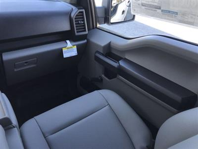2019 F-150 Super Cab 4x2,  Pickup #KFA28585 - photo 14