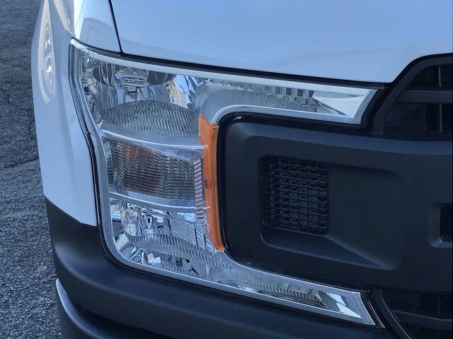 2019 F-150 Super Cab RWD,  Pickup #KFA28587 - photo 7
