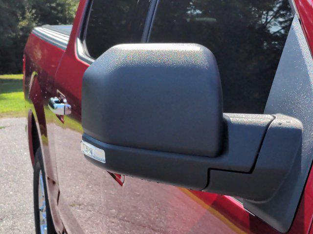 2019 F-150 SuperCrew Cab RWD,  Pickup #KFA73783 - photo 9