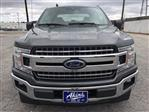 2019 F-150 SuperCrew Cab 4x2,  Pickup #KFA73787 - photo 6