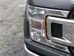 2019 F-150 SuperCrew Cab 4x2,  Pickup #KFA73787 - photo 7