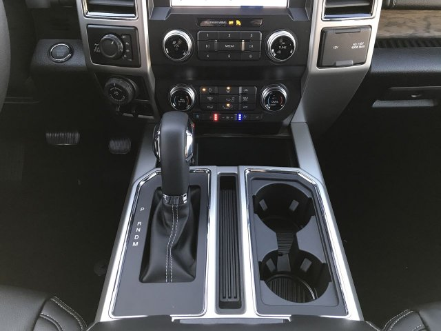 2019 F-150 SuperCrew Cab 4x4,  Pickup #KFA73823 - photo 16
