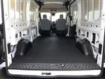 2019 Transit 150 Med Roof 4x2,  Empty Cargo Van #KKA00305 - photo 1
