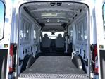 2019 Transit 150 Med Roof 4x2,  Empty Cargo Van #KKA15980 - photo 1