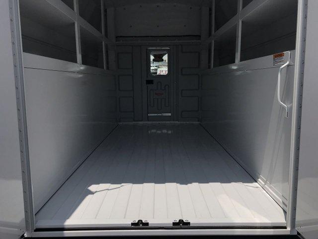 2019 Transit 350 RWD,  Service Utility Van #KKA19421 - photo 11