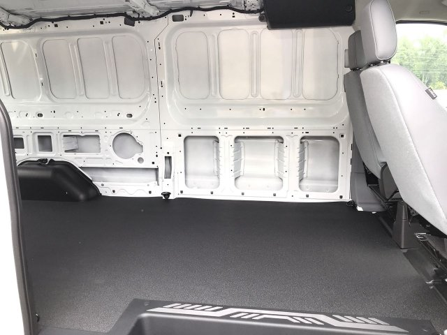 2019 Transit 250 Low Roof RWD,  Empty Cargo Van #KKA30134 - photo 16