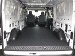 2019 Transit 250 Low Roof RWD,  Empty Cargo Van #KKA30134 - photo 1