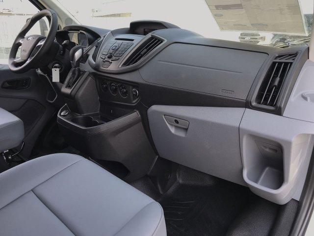 2019 Transit 350 HD DRW RWD,  Supreme Cutaway Van #KKA32323 - photo 13