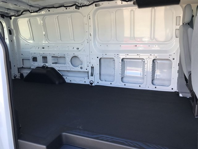 2019 Transit 250 Low Roof RWD,  Empty Cargo Van #KKA51822 - photo 3