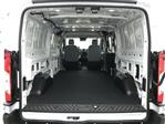 2019 Transit 250 Low Roof RWD,  Empty Cargo Van #KKA58572 - photo 1