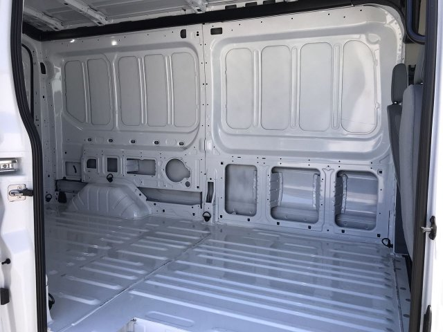 2019 Transit 250 Med Roof RWD,  Empty Cargo Van #KKA73986 - photo 19