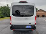 2019 Transit 350 Med Roof RWD, Passenger Wagon #KKB18259 - photo 6