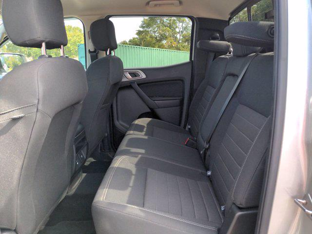 2019 Ranger SuperCrew Cab RWD,  Pickup #KLA14389 - photo 11