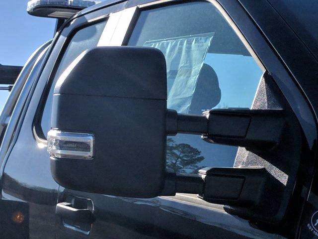 2020 Ford F-450 Super Cab DRW 4x2, Miller Industries Vulcan Wrecker Body #LEC12639 - photo 9