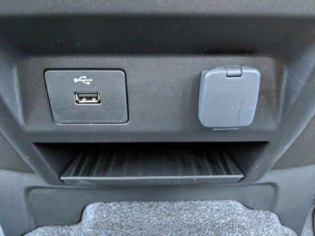 2020 Ford F-450 Super Cab DRW 4x2, Miller Industries Vulcan Wrecker Body #LEC12639 - photo 17