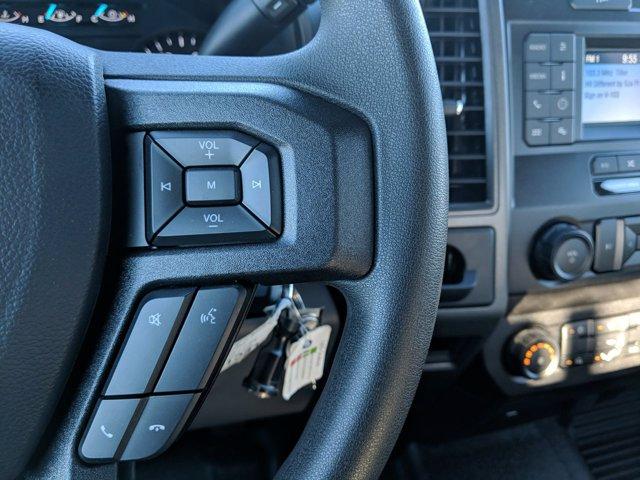 2020 Ford F-450 Super Cab DRW 4x2, Miller Industries Vulcan Wrecker Body #LEC12639 - photo 20