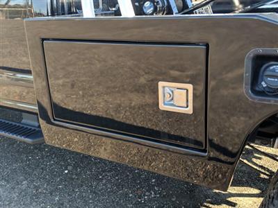 2020 Ford F-450 Super Cab DRW 4x2, Miller Industries Vulcan Wrecker Body #LEC12639 - photo 10