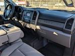 2020 Ford F-450 Super Cab DRW 4x2, Miller Industries Vulcan Wrecker Body #LEC12639 - photo 14