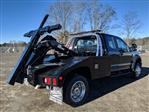 2020 Ford F-450 Super Cab DRW 4x2, Miller Industries Vulcan Wrecker Body #LEC12639 - photo 2