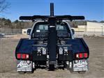 2020 Ford F-450 Super Cab DRW 4x2, Miller Industries Vulcan Wrecker Body #LEC12639 - photo 3