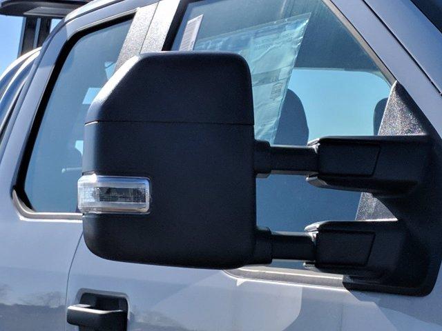 2020 Ford F-450 Super Cab DRW 4x2, Miller Industries Vulcan Wrecker Body #LEC63797 - photo 10