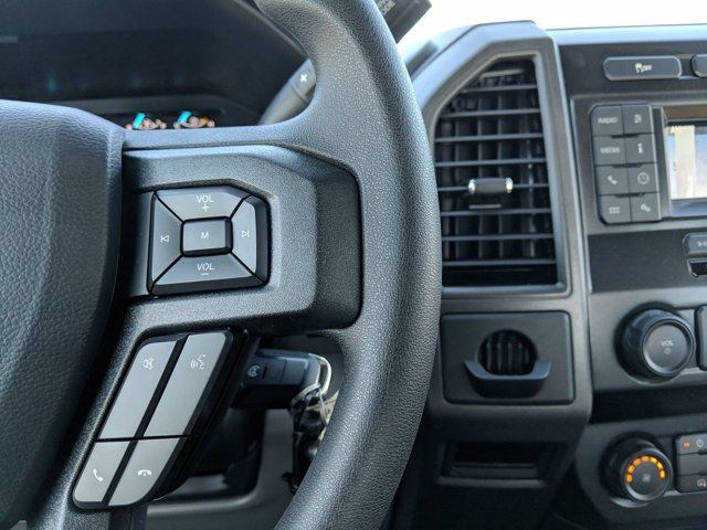 2020 Ford F-450 Super Cab DRW 4x2, Miller Industries Vulcan Wrecker Body #LEC63797 - photo 21