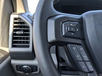 2020 Ford F-450 Super Cab DRW 4x2, Miller Industries Vulcan Wrecker Body #LEC63797 - photo 20