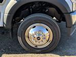 2020 Ford F-450 Super Cab DRW 4x2, Miller Industries Vulcan Wrecker Body #LEC63797 - photo 9