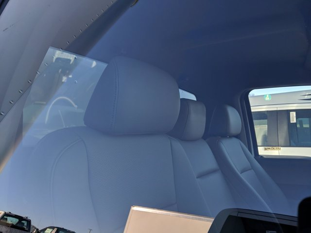 2020 Ford F-550 Regular Cab DRW 4x2, Smyrna Truck Aluminum Dry Freight #LEE11328 - photo 12
