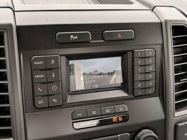 2020 Ford F-250 Regular Cab 4x2, Reading SL Service Body #LEE23296 - photo 23