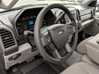 2020 Ford F-250 Regular Cab 4x2, Reading SL Service Body #LEE23296 - photo 19