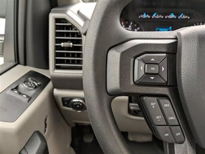 2020 Ford F-250 Regular Cab 4x2, Reading SL Service Body #LEE23296 - photo 7