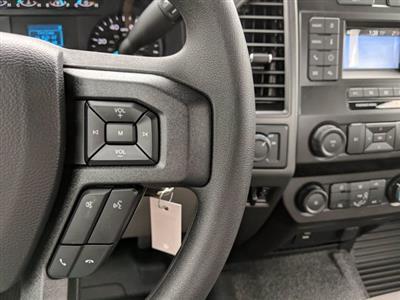 2020 Ford F-250 Regular Cab 4x2, Reading SL Service Body #LEE23296 - photo 8