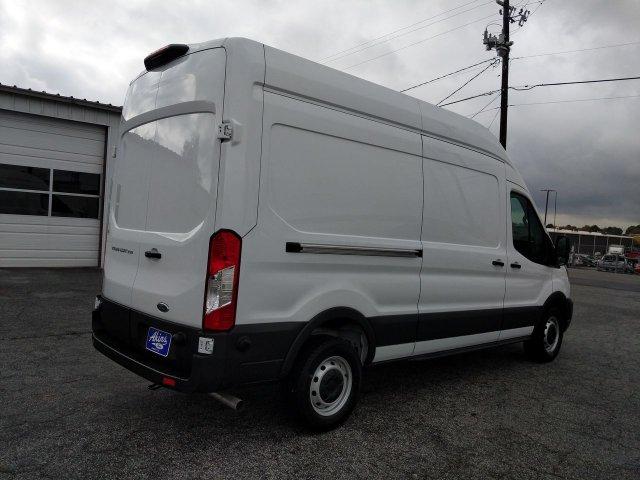 2020 Transit 250 High Roof RWD, Empty Cargo Van #LKA03280 - photo 1